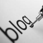 Peter's Blog