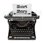 SHORT STORIES - Read online