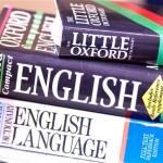 DISMANTLING ENGLISH